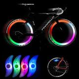 Drit per biciklet