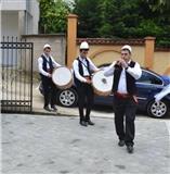 Tupanat Mitrovic