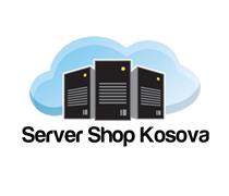 ServerShopKosova