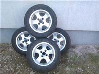 fellne 14she per Vw Opel Fiat Mazda E tj Me 4 Shra