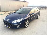 Rent A Car Dardania044269000 Cmimi fillestar 29.99