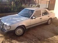 Mercedes 300 D -87
