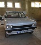 Opel Kadett 1076