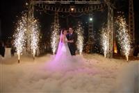 Magic Avull dhe Mjegull per Festa:Darsma,Fejesa et