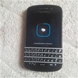Blackberry Q10 qmimi 35e