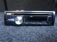 Shiten Radio