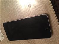 iPhone 5se me icloud