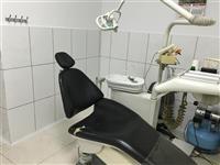 karrika stomatologjike