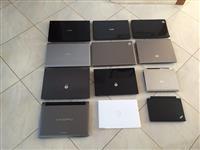 Laptopa