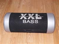 Shitet Bass XXL