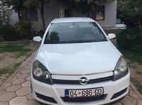 Shitet Opel Astra (H) Karavn