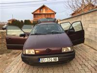 VW pasat dizel 1993