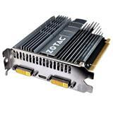 Zotac Geforce GT 610 1gb