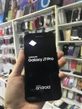 Shitet galaxy j 7 pro 32 gb i ri  200 eu