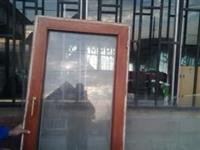 5 dritare 140 me80 dhe nje der ballkoni 210 me80