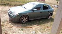 V.p Opel astra 1.8 Viti 2004 autopjese Jaha