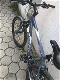 Biçiklete Giant
