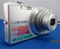 Shitet Samsung ST65