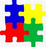 Puzzle ( BLEJ )