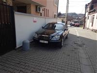 Mercedes S klas 400 CDI Biturbo