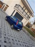 Fiat Punto AUTOMATIK 1.2 Benzin-1 Vit Regjistrim