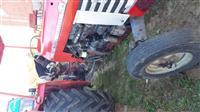 traktor masey fergusan