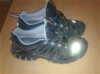 Këpucë për meshkuj