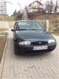 U shit ! Ford Fiesta 1.3 16v motorri defekt