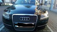 Audi A6 2.0 TDCI Viti ne fund 2005 100e8mij kilmet