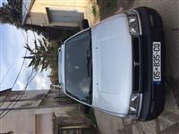Mitsubish space wagon 1.8 benzin