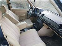 Mercedes Daimler 300 1981 ( old timer)