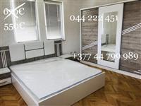 Dhoma Gjumi me Dizajne Moderne vib+383 44 799 989