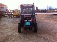 Massey 240s