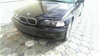 BMW 330 dizel -01