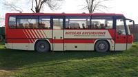 Autobusi Nepolan N312 viti 2000 290PS