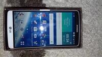 Telefonin LG G3 16GB TEL 049329756