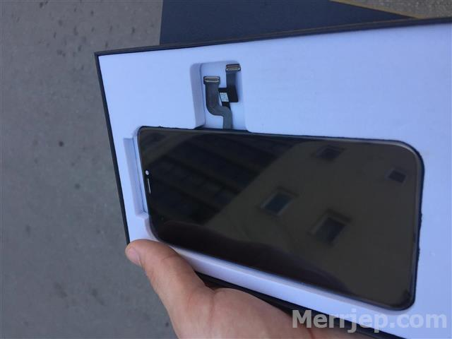 Ekran-per-iPhone-X---ORG