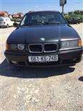 BMW 316 NGJENDJE PREFEKTE RKS 5MUJ
