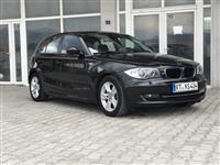 Shitet BMW 118 D 2.0 FACELIFT Pa Dogan