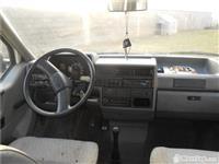Kombe VW T4 dizel -92