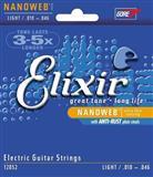 Elixir 010-0.46
