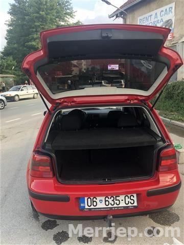 VW-Golf-4-sdi