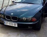 Shes Bmw