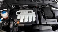 Vw touran 2.2 tdi