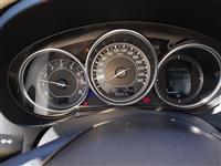 Shitet Mazda 6