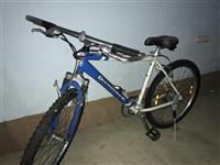 Bike DiamondBack Zvicerrane