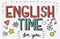 Kurs online i gjuhes angleze