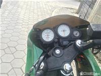 Motorr shitet -10