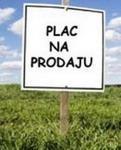 Prodajem zemlju 20 km kod Leskovca od 2145 ari