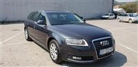 Audi A6, 2.0, viti 2009, Diesel, Automatik